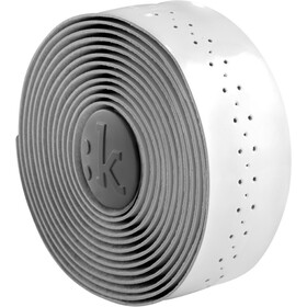 Fizik Superlilght Glossy Handlebar Tape white